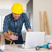 Rekonstrukcijska dela - product image