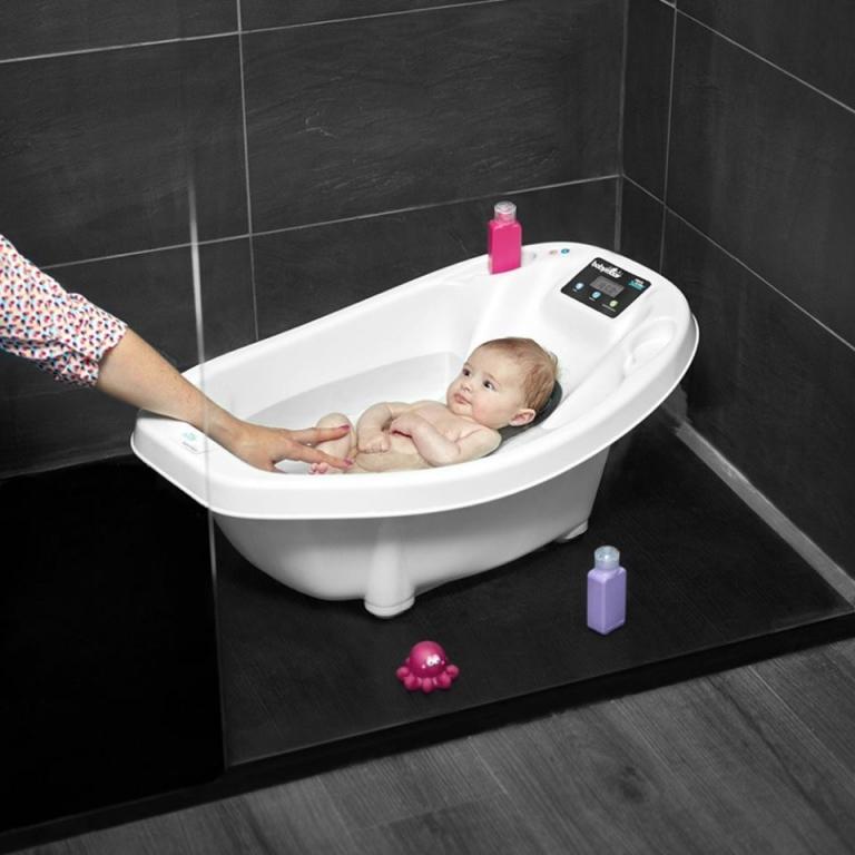 Nega otroka - product image