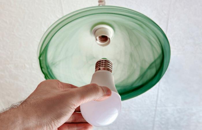 Hišniška dela - product image