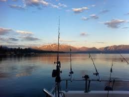 Športni lov in športni ribolov - product image