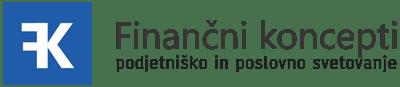 Računovodski servis Kranj - product image