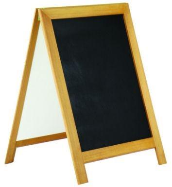 TABLE PIŠI - BRIŠI - product image