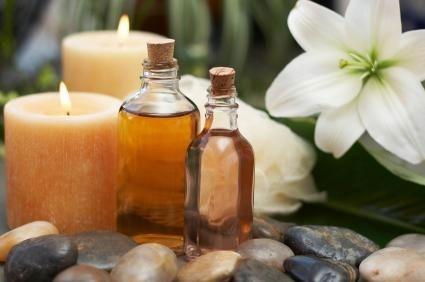 Refleksna masaža stopal - product image