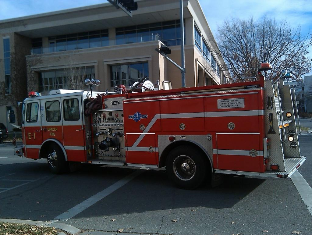 Izleti za gasilce - product image