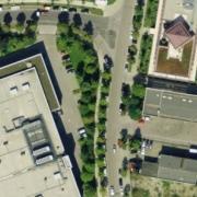 Zajem iz zraka - product image