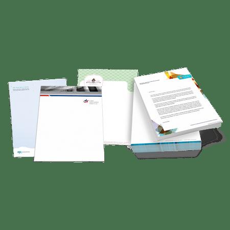 Dopisni listi - product image
