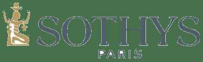Nega obraza Sothys - product image