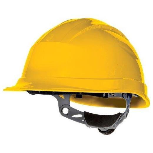 Zaščita glave - product image