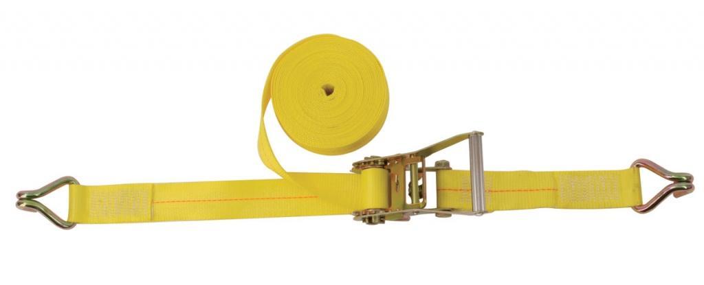 Gurtne - povezovalni trakovi - product image