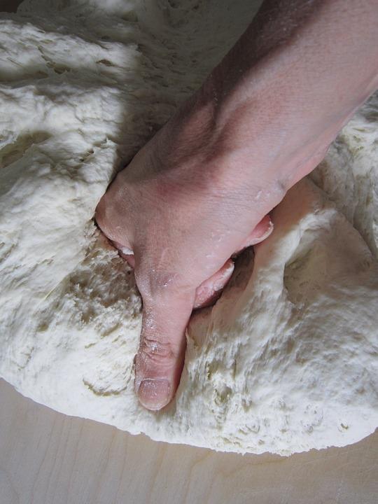 Proizvodnja Bosanskih lepinj, pit in sladic - product image