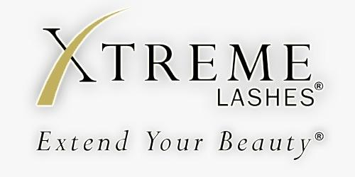 Podaljševanje trepalnic - Xtreme Lashes - product image