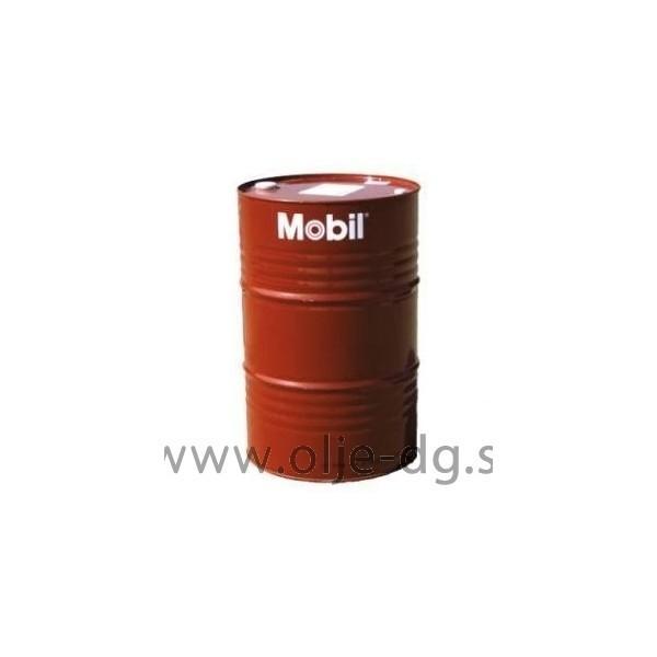 Motorna olja v sodih - product image