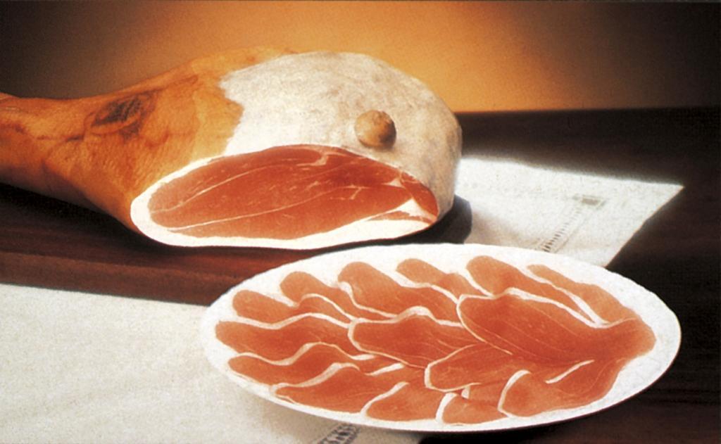 Hladne jedi - product image
