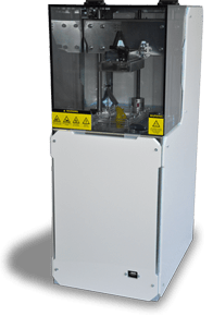 3WAY DLP 3D printer - product image