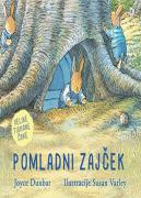 POMLADNI ZAJČEK - product image