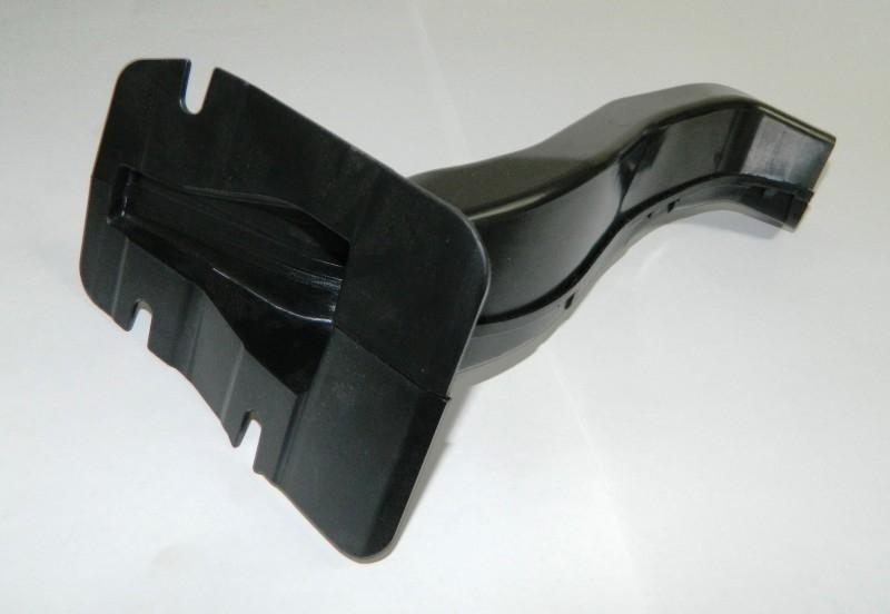 Plastika - product image