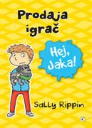 PRODAJA IGRAČ - product image
