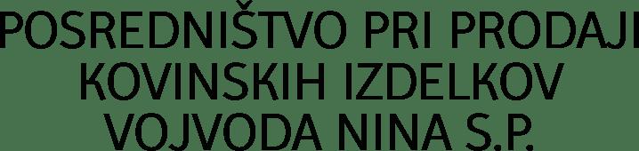 Nosilne objemke na drogovih - product image