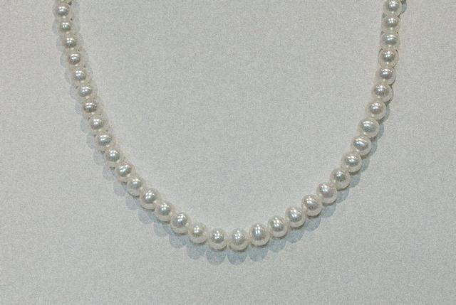 Biserni nakit - product image