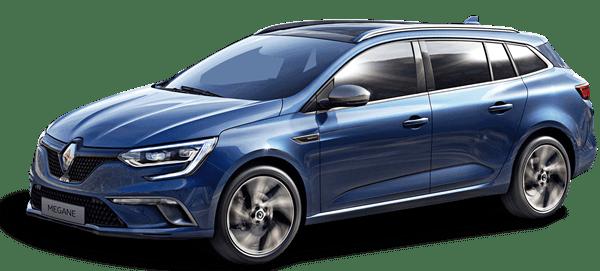 Ugodno zavarovanje vozil - product image