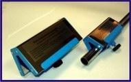 Prizmatična fizikalna naprava za nevtralizacijo vodnega kamna - PRIZMAMAG - product image