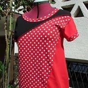 Ženske majice, topi, tunike - product image
