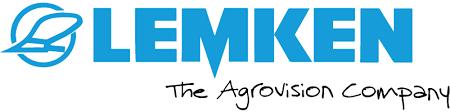 LEMKEN  - product image