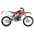 MOTOCROSS - product image