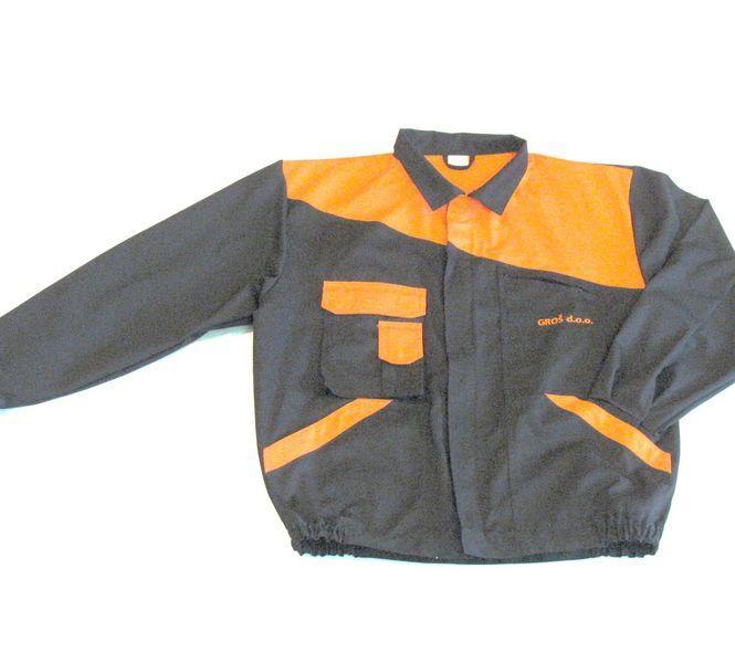 Delovna oblačila - product image