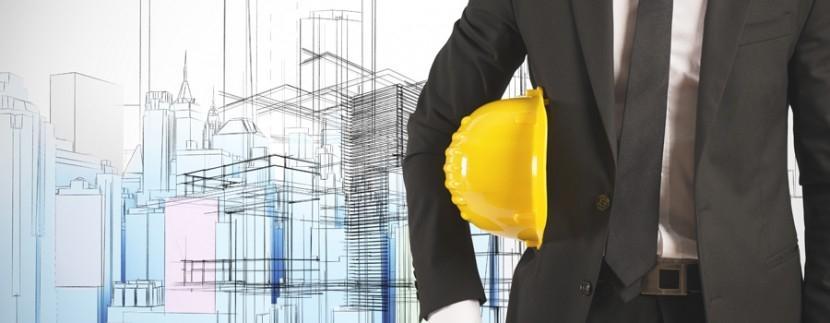 Svetovanje in vodenje gradnje - Pasivne hiše - product image