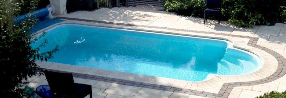 Poliestrski bazeni - product image
