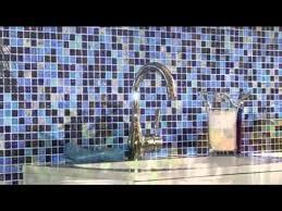 Aadaptacije kopalnic (tudi na ključ) - product image