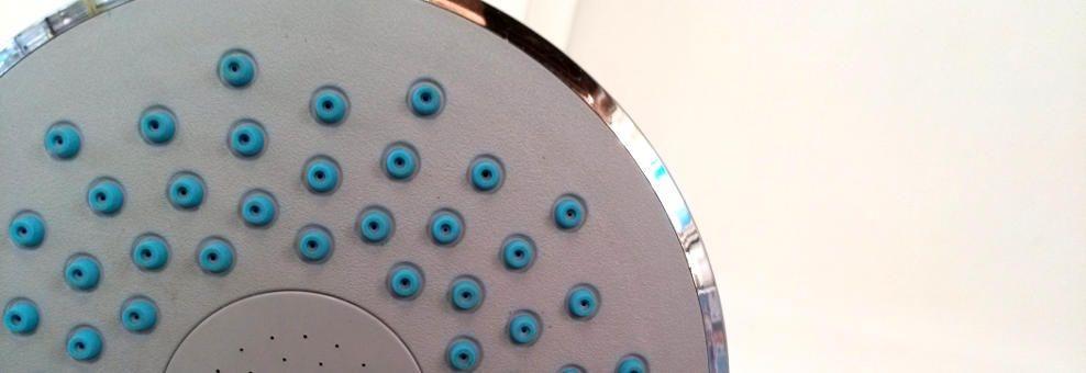 Solarni tuši - product image