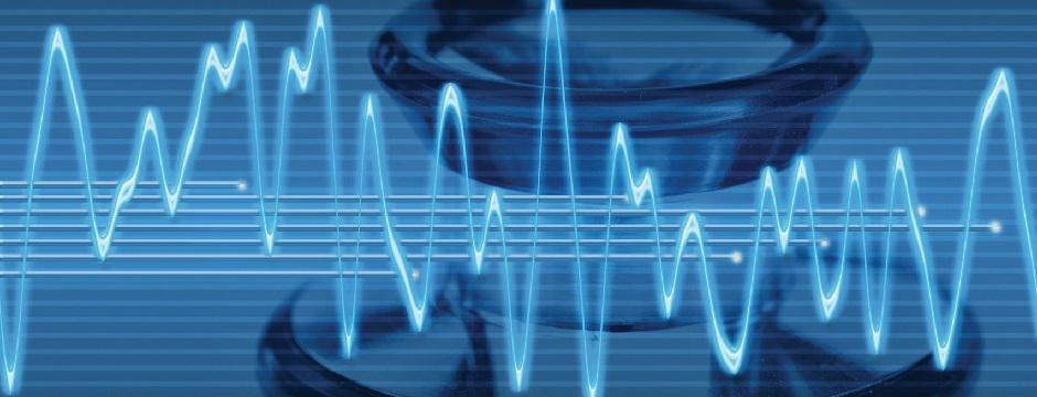 Diagnostika telesa - product image