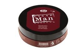 Lisap Man - product image