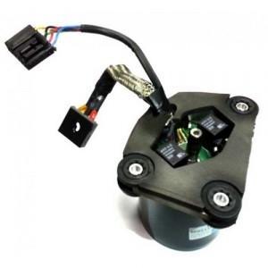 Avtoelektronika - product image