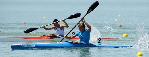Jadranje in veslanje - product image