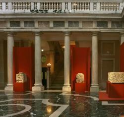 Palača / Palazzo Grassi - product image