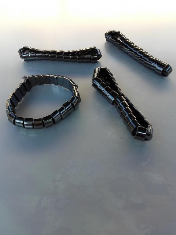 magnetna zapestnica - product image