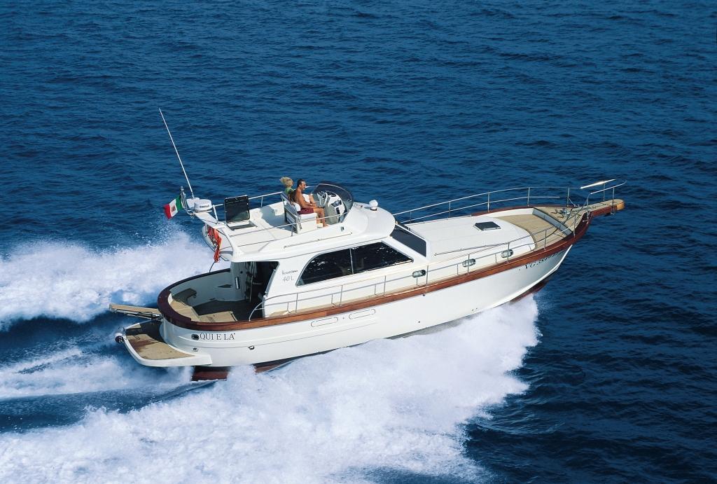 Prevoz plovil po morju - product image