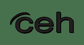 Specialne selitve - prevozi - product image