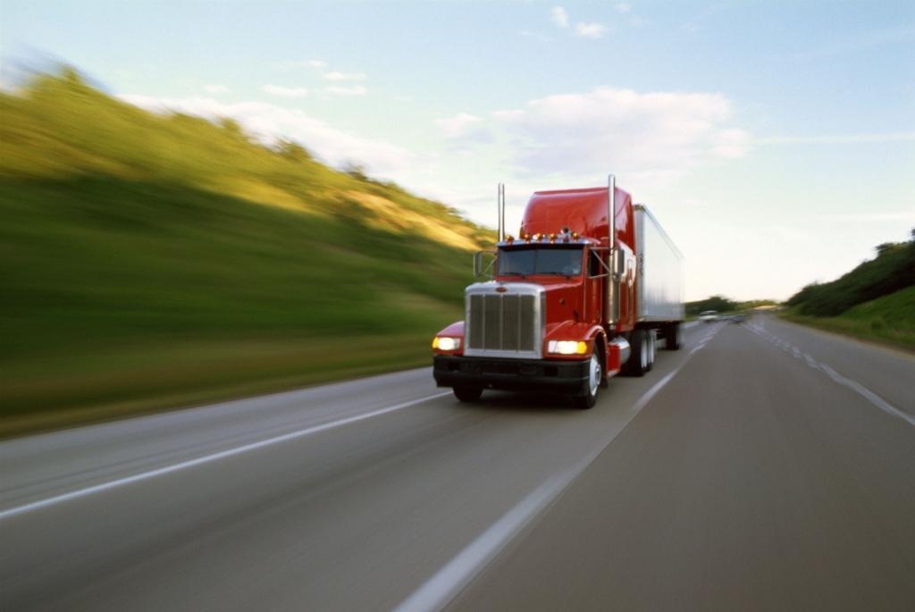 Kombi prevozi tovora - product image
