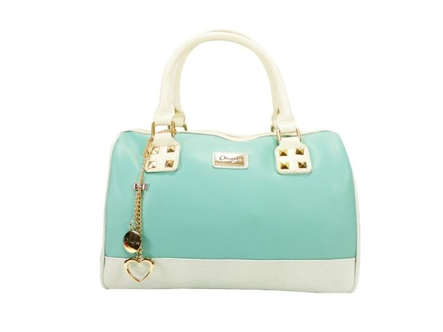 Ženske torbice - product image