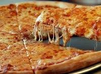 Okusne pice - product image