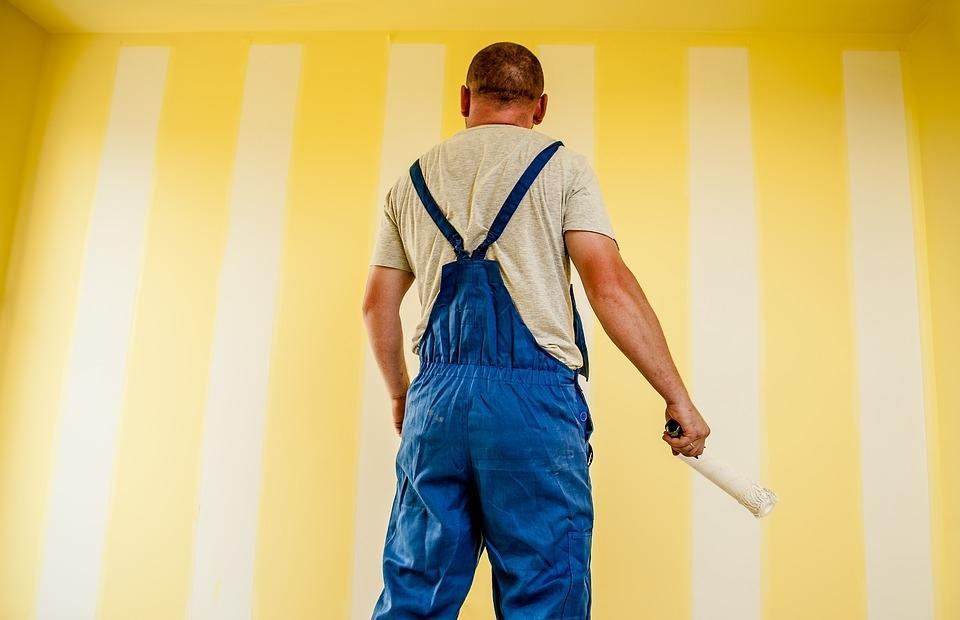 Pleskarska dela - product image