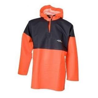 Dežna oblačila - product image