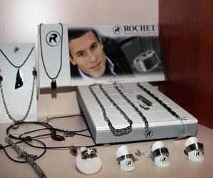 Prodaja nakita - product image