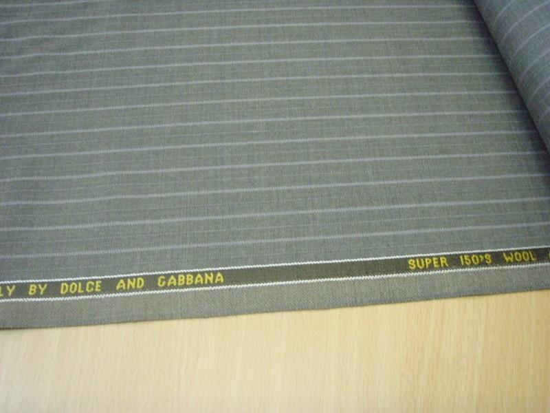 Volnene tkanine - product image