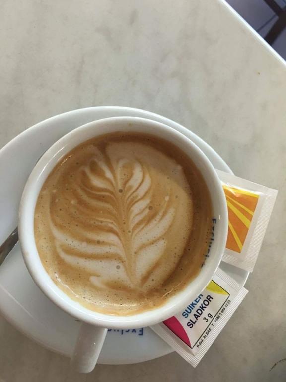 Kava bar - product image