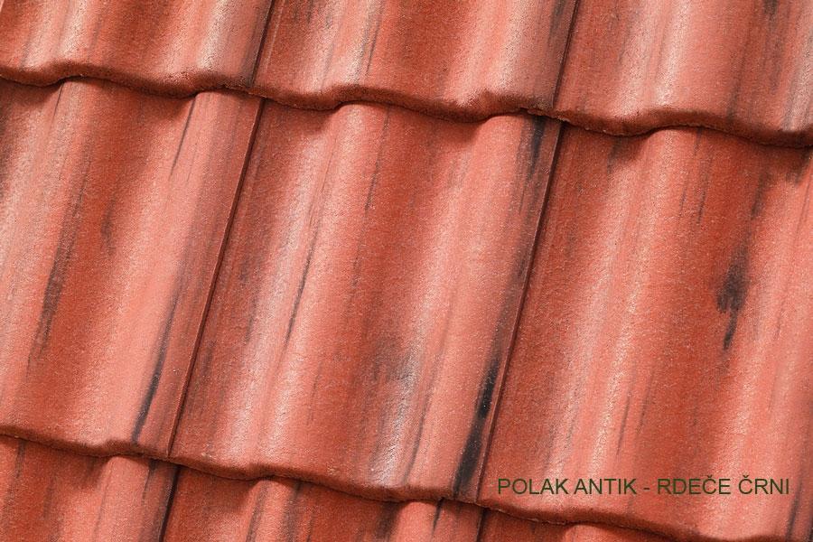 Strešniki Polak - product image